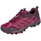 Merrell Moab FST GTX Shoes Women beet red